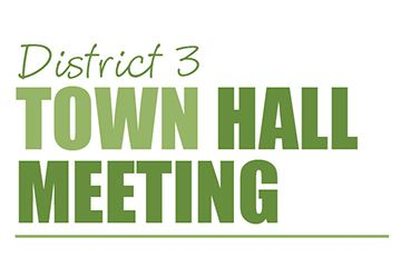 District3 TownHall 360x250